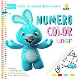 NumeroColor Junior imagine