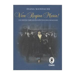 Viva Regina Maria! imagine