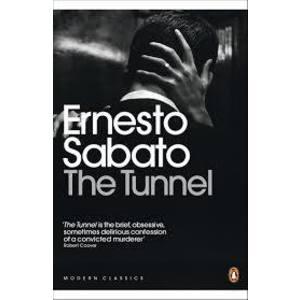 The Tunnel imagine