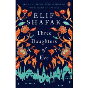 Three Daughters of Eve imagine
