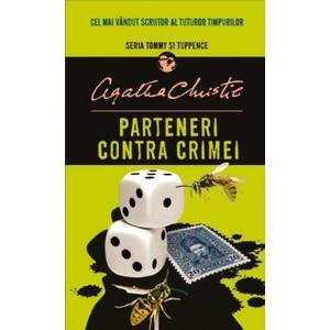 Parteneri contra crimei imagine