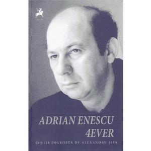 Adrian Enescu imagine