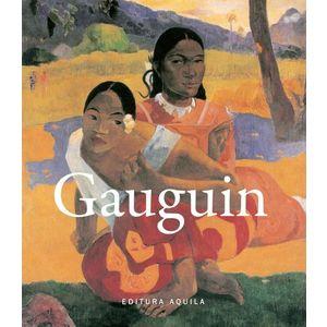 Gauguin imagine