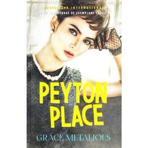 Peyton Place imagine
