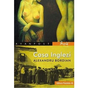 Casa Inglezi imagine