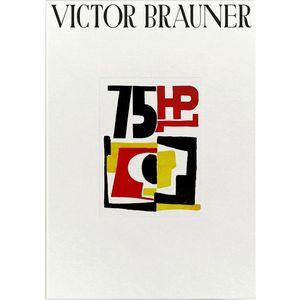 Victor-Victorios: Desene, Gravuri, Obiecte, Evenimente imagine