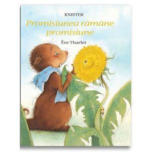 Promisiunea ramane promisiune imagine