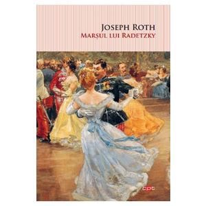 Marșul lui Radetzky imagine