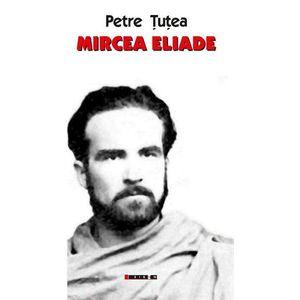 Mircea Eliade imagine