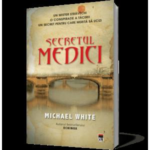 Secretul Medici imagine