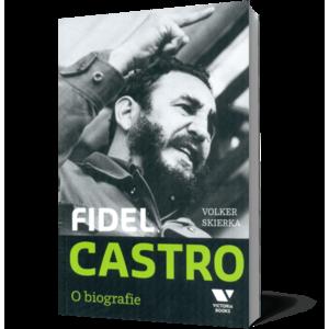 Fidel Castro imagine