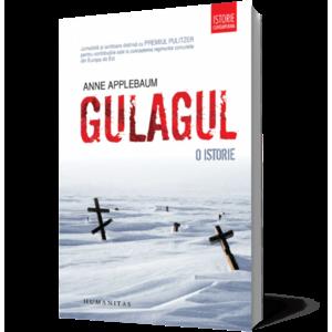 Gulagul. O istorie imagine