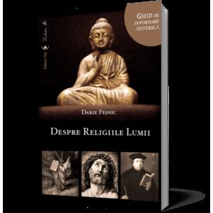 Despre Religiile Lumii imagine