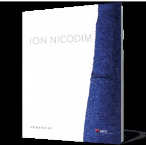 Ion Nicodim imagine