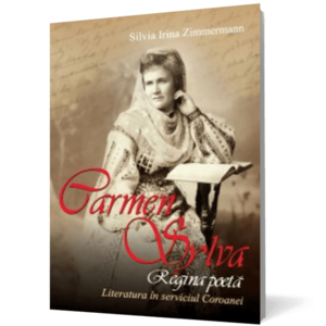 Carmen Sylva. Regina poetă imagine