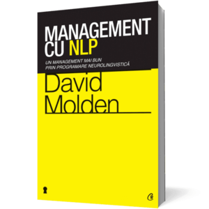 Management cu NLP imagine
