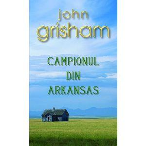 Campionul din Arkansas imagine