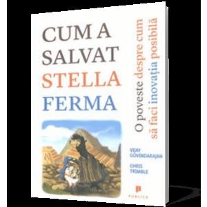 Cum a salvat Stella ferma imagine
