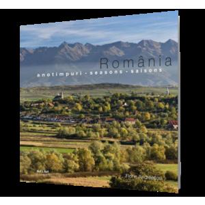 Romania - Anotimpuri imagine