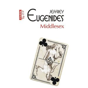 Middlesex imagine
