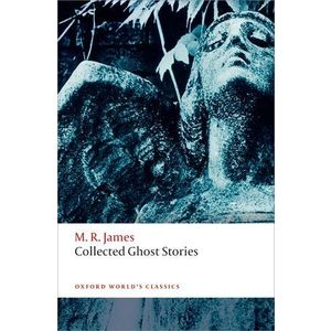 Collected Ghost Stories imagine
