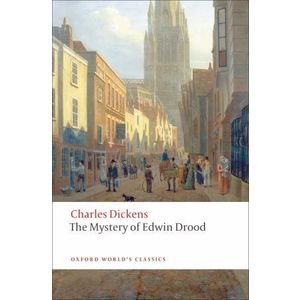 The Mystery of Edwin Drood imagine