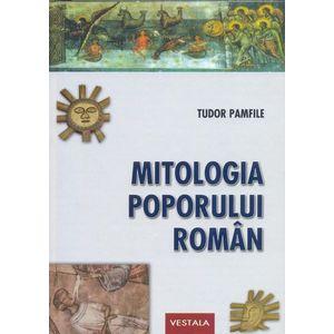 Saeculum I.O. si Vestala imagine