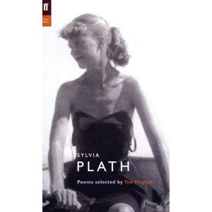 Plath: Poems imagine