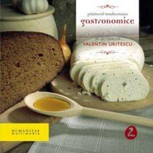 Gastronomice vol.2 (mp3) imagine
