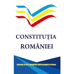 Romania Press imagine