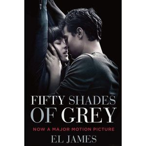 Fifty Shades of Grey imagine