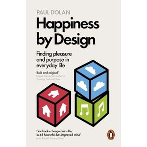 Happiness by Design imagine