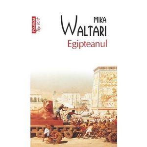 Egipteanul (Top 10+) imagine