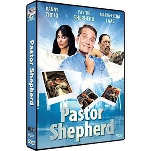 Pastor Shepherd imagine