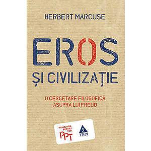 Eros si civilizatie imagine