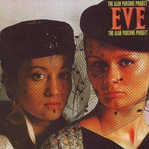 Eve | The Alan Parsons Project imagine