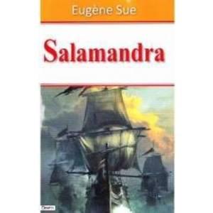 Eugene Sue imagine