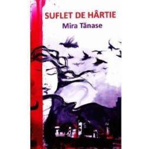 Mira Tanase imagine