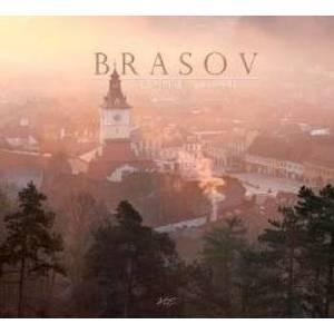 Brasov - George Avanu - Format mic imagine