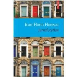 Ioan-Florin Florescu imagine