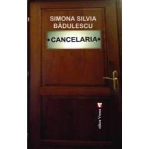 Simona Silvia Badulescu imagine