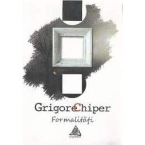 Grigore Chiper imagine