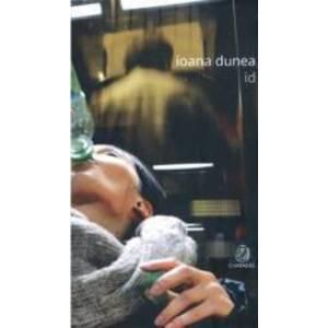 Ioana Dunea imagine