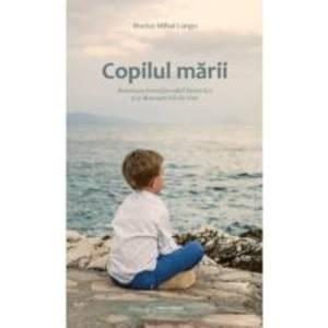 Marius Mihai Lungu imagine