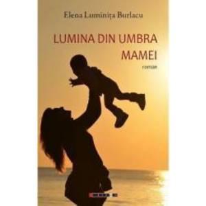Elena Luminita Burlacu imagine