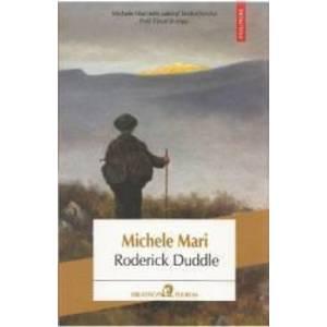 Roderick Duddle - Michele Mari imagine