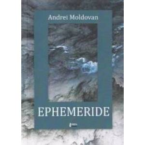 Andrei Moldovan imagine