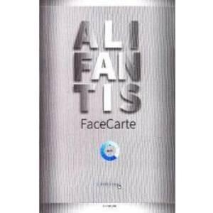 Facecarte - Nicu Alifantis imagine