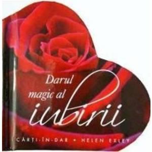 Darul magic al iubirii imagine