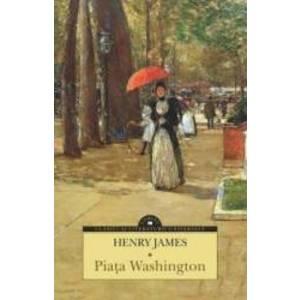 Henry James imagine